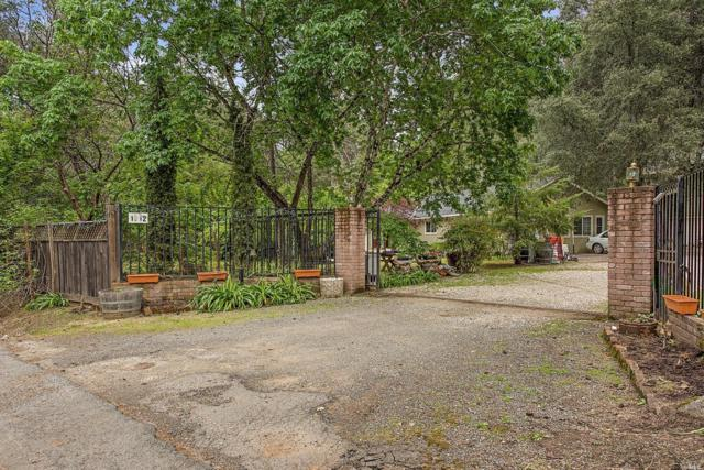 Angwin, CA 94508 :: Heritage Sotheby's International Realty