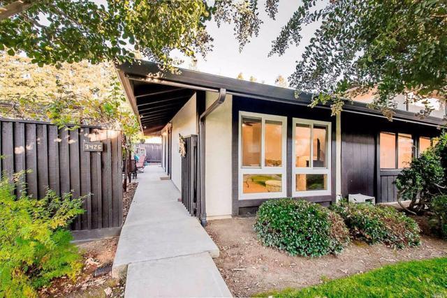 3426 Willis Drive, Napa, CA 94558 (#21725983) :: Heritage Sotheby's International Realty