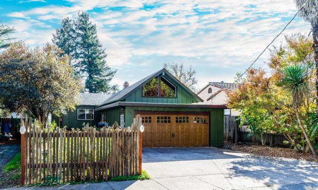 423 Jones Street, Ukiah, CA 95482 (#21726152) :: The Todd Schapmire Team at W Real Estate