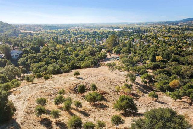 616 Coghlan Drive, Healdsburg, CA 95448 (#21726271) :: The Todd Schapmire Team at W Real Estate