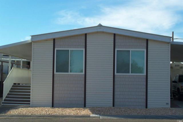 191 Bel Air Circle, Fairfield, CA 94533 (#21726292) :: Heritage Sotheby's International Realty