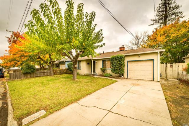 2514 Sonoma Street, Napa, CA 94558 (#21726318) :: Heritage Sotheby's International Realty