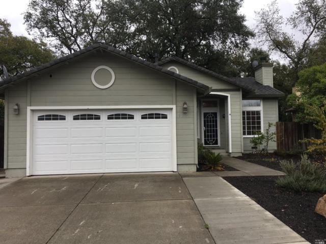 9876 Blasi Drive, Windsor, CA 95492 (#21726409) :: The Todd Schapmire Team at W Real Estate