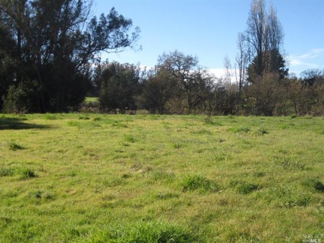 3 Lund Hill Lane, Cotati, CA 94931 (#21726468) :: RE/MAX PROs