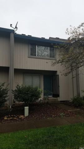 314 Gate Way, Santa Rosa, CA 95401 (#21726589) :: The Todd Schapmire Team at W Real Estate