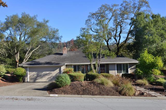 6481 Meadowridge Drive, Santa Rosa, CA 95409 (#21726650) :: The Todd Schapmire Team at W Real Estate