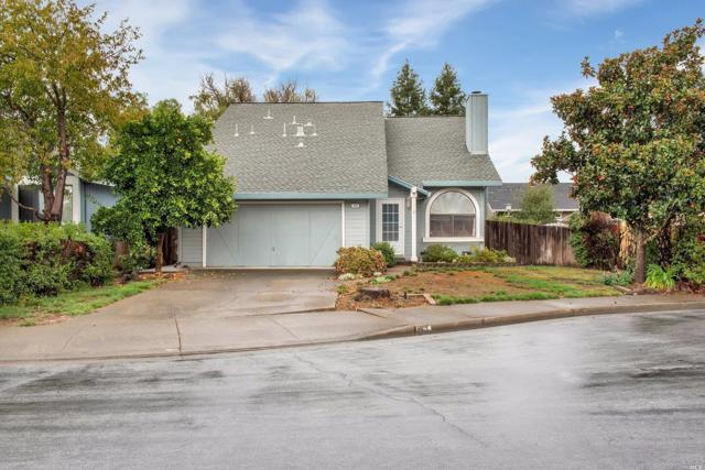 546 Christopher Way, Windsor, CA 95492 (#21726661) :: The Todd Schapmire Team at W Real Estate