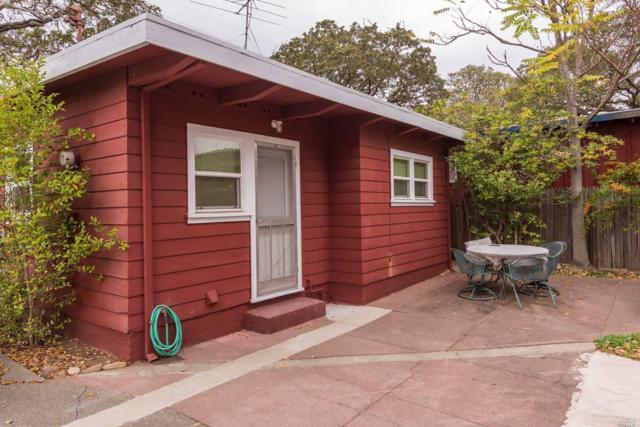 320-322 E Thomson Avenue, Sonoma, CA 95476 (#21726712) :: Heritage Sotheby's International Realty