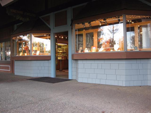 201 W Napa Street 1-34, Sonoma, CA 95476 (#21726814) :: Heritage Sotheby's International Realty
