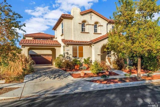 2679 Shinn Place, Woodland, CA 95776 (#21726817) :: Intero Real Estate Services