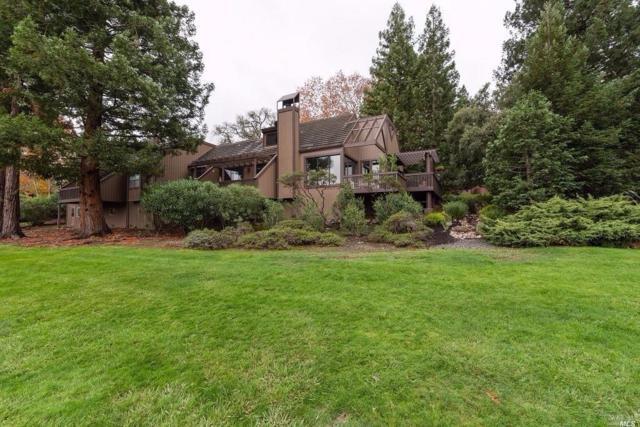 6493 Timber Springs Drive, Santa Rosa, CA 95409 (#21726867) :: The Todd Schapmire Team at W Real Estate