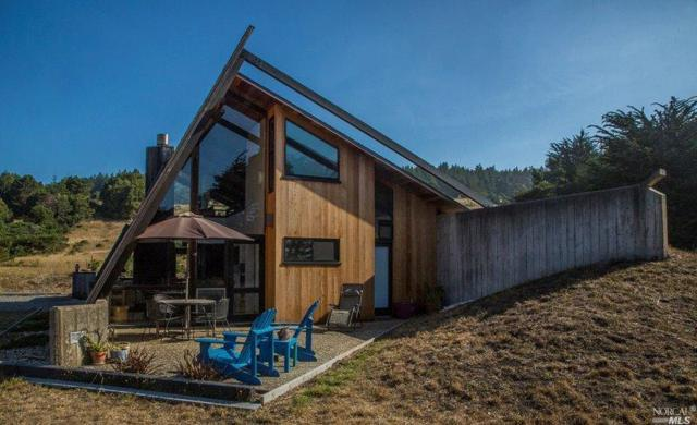 37690 Breaker Reach Road, The Sea Ranch, CA 95497 (#21726868) :: Heritage Sotheby's International Realty