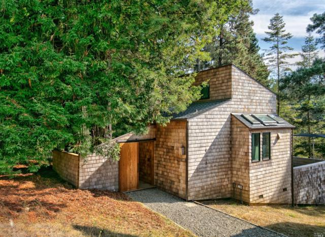 130 White Fir Wood None, The Sea Ranch, CA 95497 (#21726905) :: The Todd Schapmire Team at W Real Estate