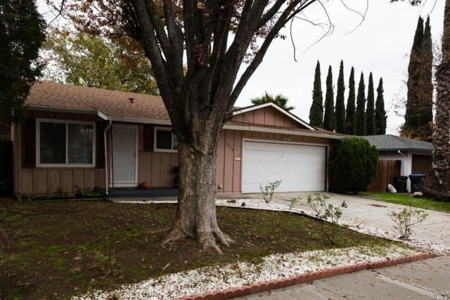 2754 Orchid Street, Fairfield, CA 94533 (#21726906) :: The Todd Schapmire Team at W Real Estate