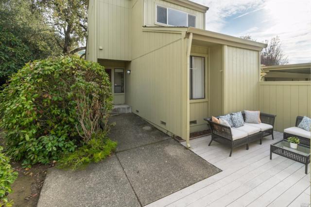 10 Chalda Court, San Rafael, CA 94903 (#21726915) :: The Todd Schapmire Team at W Real Estate