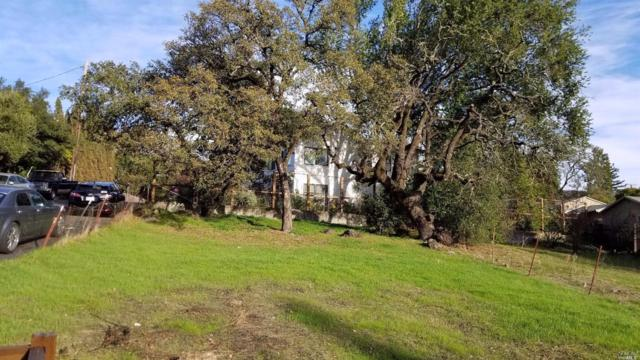 0 17905 Sonoma Highway, Sonoma, CA 95476 (#21726957) :: The Todd Schapmire Team at W Real Estate