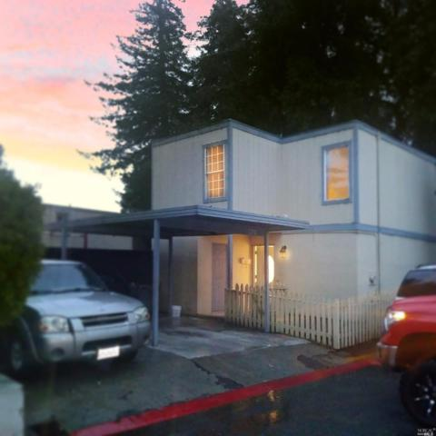 779 Simpson Place, Santa Rosa, CA 95401 (#21727032) :: RE/MAX PROs