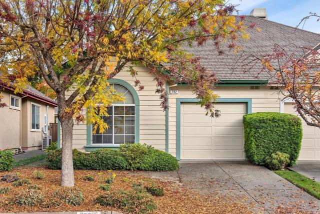 792 Glen Miller Drive, Windsor, CA 95492 (#21727035) :: RE/MAX PROs