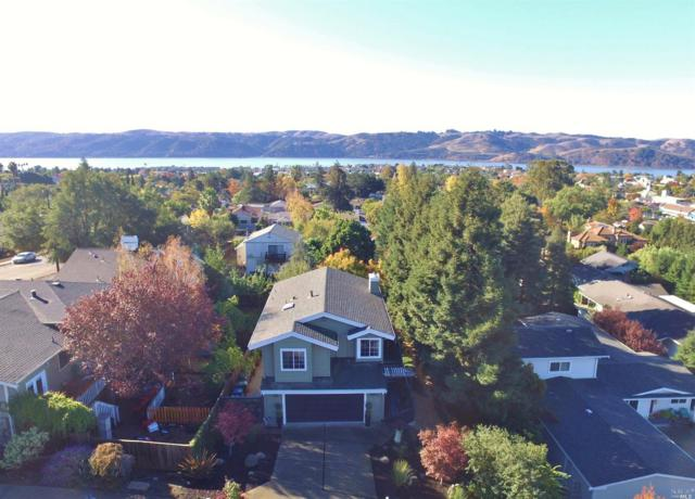 260 St Augustine Drive, Benicia, CA 94510 (#21727039) :: Heritage Sotheby's International Realty