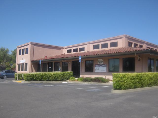 19312 Sonoma Highway, Sonoma, CA 95476 (#21727052) :: Heritage Sotheby's International Realty