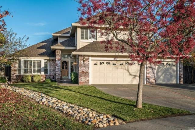 93 Leighann Place, Windsor, CA 95492 (#21727184) :: RE/MAX PROs