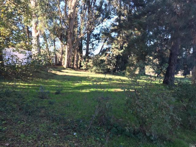8 Lund Hill Lane, Cotati, CA 94931 (#21727691) :: RE/MAX PROs