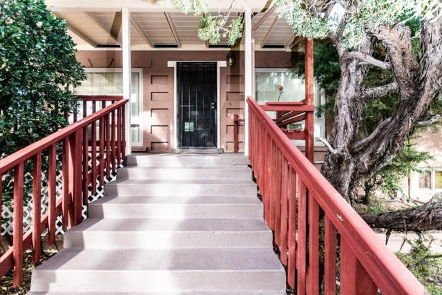 20785 Napa Avenue, Middletown, CA 95461 (#21727936) :: Carrington Real Estate Services