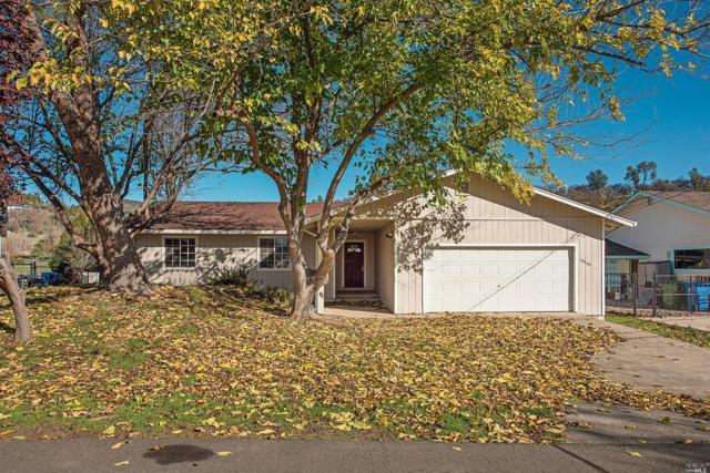 18140 Deer Hollow Road, Hidden Valley Lake, CA 95467 (#21728012) :: Carrington Real Estate Services