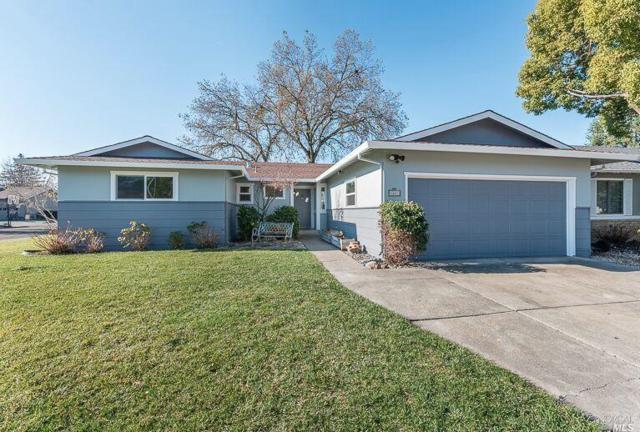 1641 Mariposa Drive, Santa Rosa, CA 95405 (#21728074) :: RE/MAX PROs