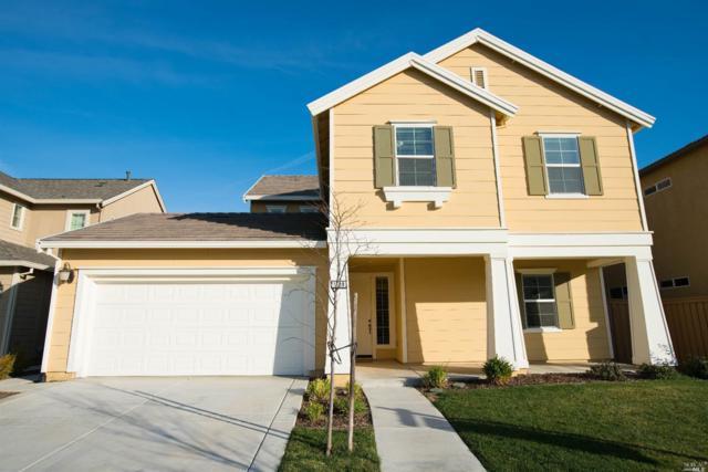 1739 Jones Street, Woodland, CA 95776 (#21728111) :: Intero Real Estate Services