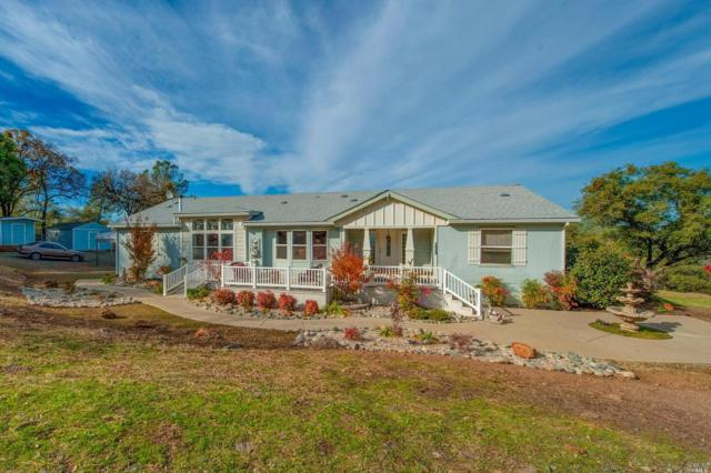 8242 Marysville Road, Other, CA 95962 (#21728183) :: RE/MAX PROs