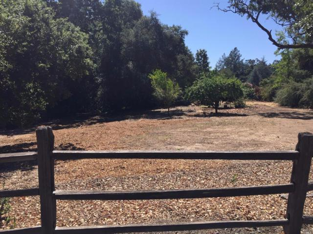 2315 Spring Mountain Road, St. Helena, CA 94574 (#21728219) :: Intero Real Estate Services