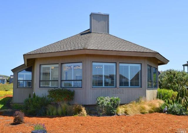 21042 Heron Drive, Bodega Bay, CA 94923 (#21728561) :: RE/MAX GOLD