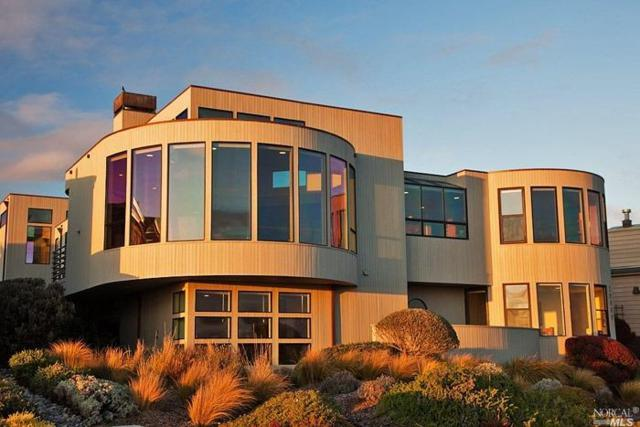 20080 Oyster Catcher Loop, Bodega Bay, CA 94923 (#21801951) :: RE/MAX GOLD