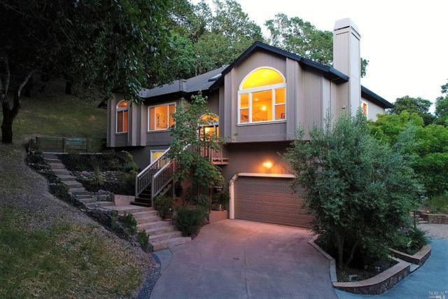 9400 Chalk Hill Road, Healdsburg, CA 95448 (#21802666) :: W Real Estate | Luxury Team