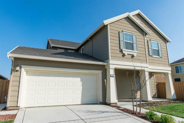 1707 Jones Street, Woodland, CA 95776 (#21802958) :: Intero Real Estate Services