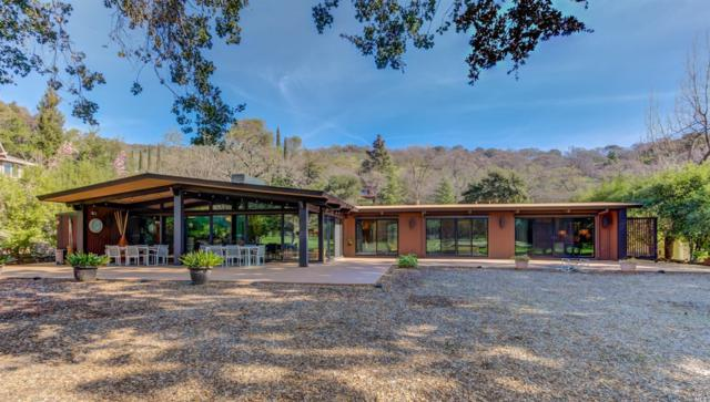 4403 Green Valley Road, Fairfield, CA 94534 (#21803316) :: Intero Real Estate Services