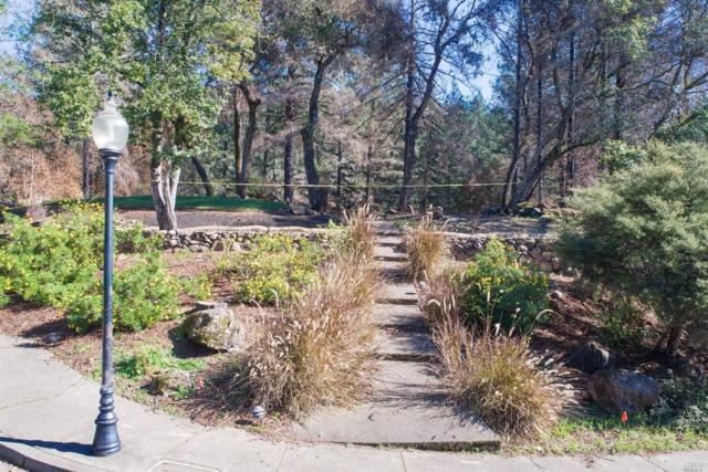 3829 Moss Hollow Court, Santa Rosa, CA 95404 (#21803410) :: Rapisarda Real Estate