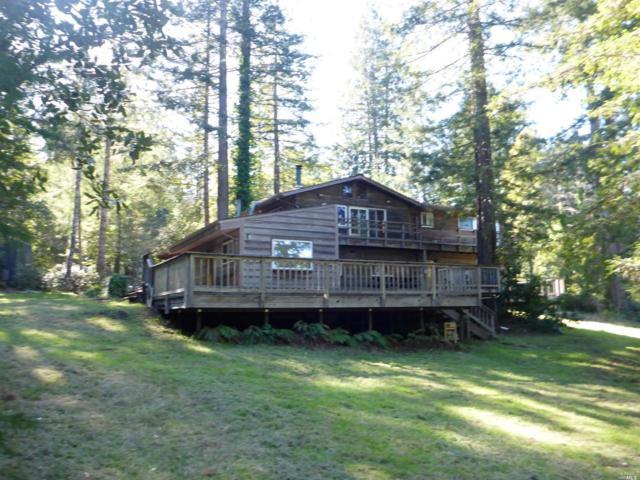37000 Annapolis Road, Annapolis, CA 95412 (#21803745) :: Rapisarda Real Estate