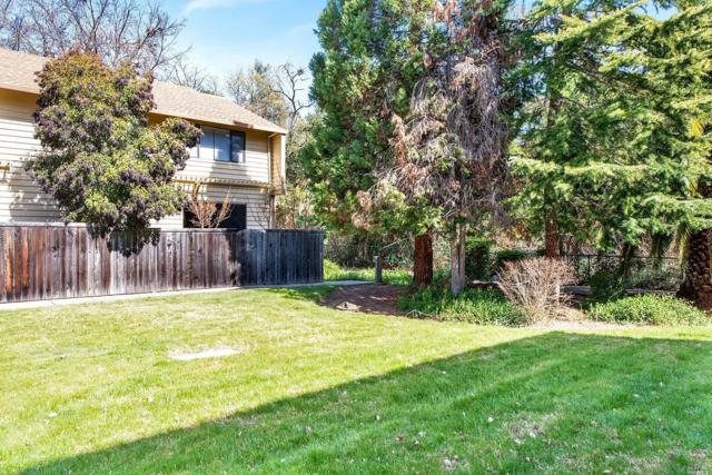 137 Vista View Drive, Cloverdale, CA 95425 (#21803751) :: RE/MAX GOLD