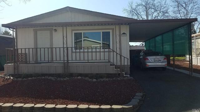 260 American Canyon  121 Road, American Canyon, CA 94503 (#21804010) :: Intero Real Estate Services