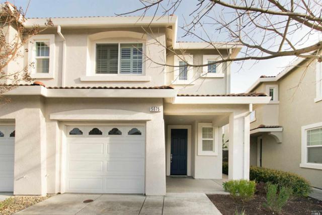 5075 Lakeshore Drive, Fairfield, CA 94534 (#21804204) :: Intero Real Estate Services