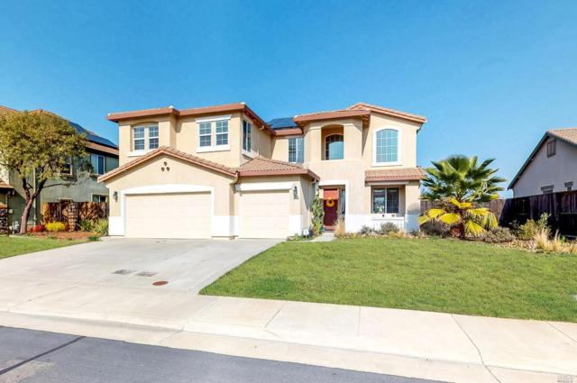 33620 Pintail Street, Woodland, CA 95695 (#21804317) :: Intero Real Estate Services