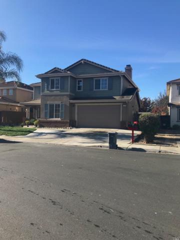 139 San Marco Way, American Canyon, CA 94503 (#21804472) :: Intero Real Estate Services