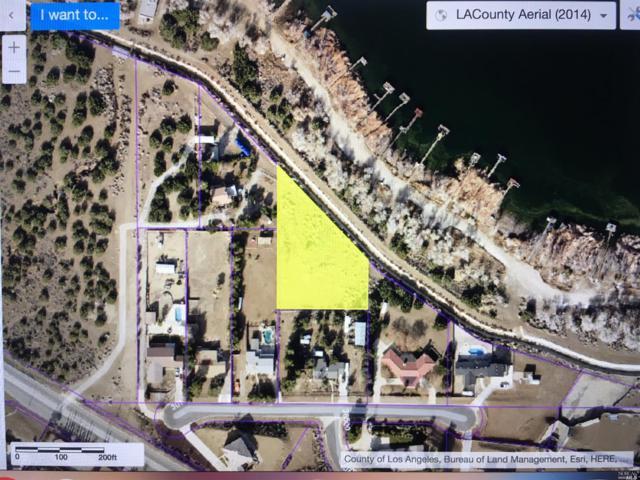 Palmdale, CA 93550 :: Intero Real Estate Services