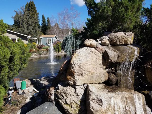 50 Laguna Seca Court, St. Helena, CA 94574 (#21804674) :: Rapisarda Real Estate