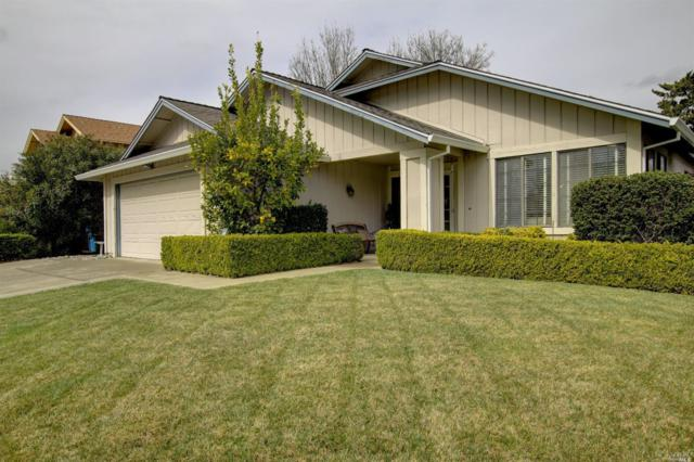 2296 Marshall Road, Vacaville, CA 95687 (#21804756) :: RE/MAX GOLD