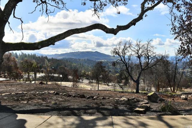 3730 Giorno Court, Santa Rosa, CA 95404 (#21804862) :: Intero Real Estate Services
