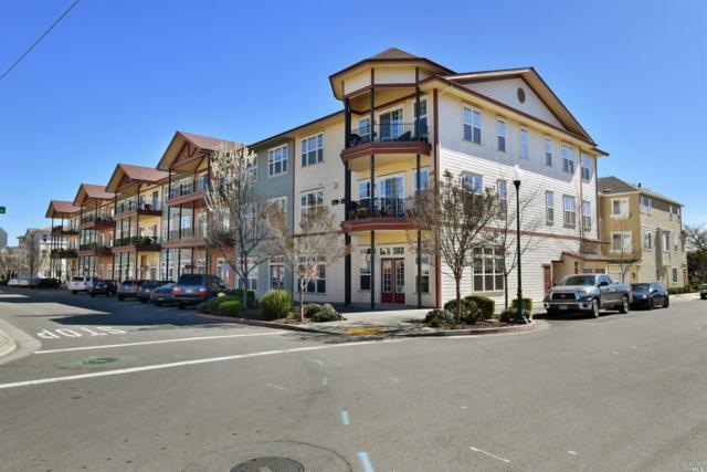 180 Johnson Street, Windsor, CA 95492 (#21805643) :: RE/MAX GOLD
