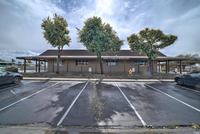 244 American Canyon Road #137, American Canyon, CA 94503 (#21805774) :: Intero Real Estate Services